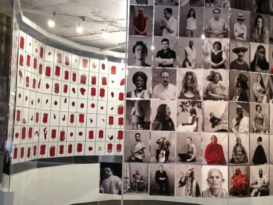 2013 WBDD Photo Exhibition