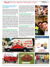 DSC Is Featured In Cloud961's New Year Issue!