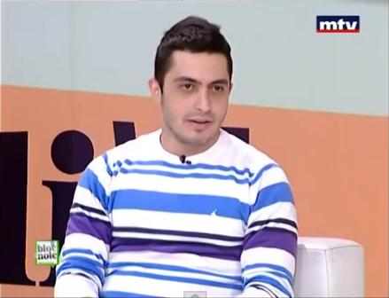 Abdo MTV
