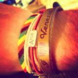 old-bracelet-fb