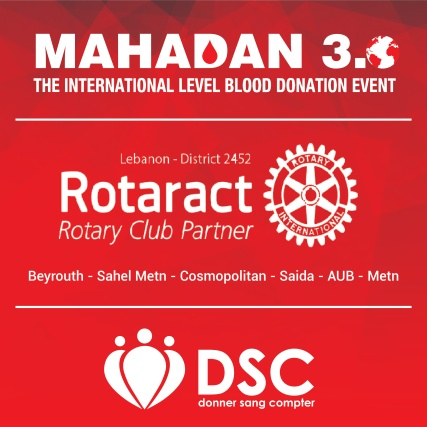 Roteract Mahadan-04
