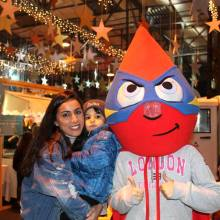 christmas fair mar mkhayel